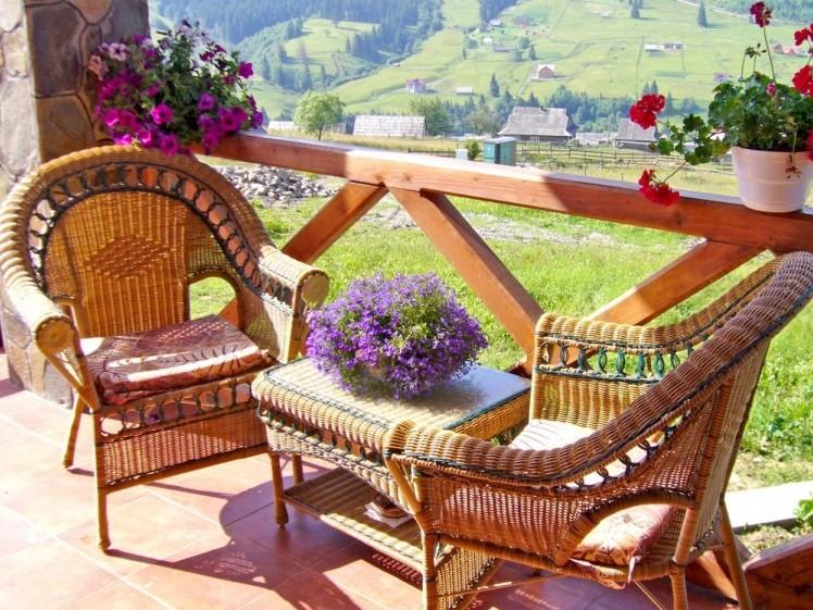 Наявність місць у готелі вілла дор villa