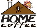 Хостел Кофи Хоум (Coffee Home Hostel), Львов