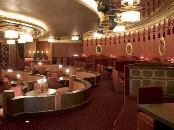 kazino-piv-bar-restoran-park-palas