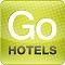 (c) Gohotels.com.ua