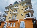 Guest House Вилла Михаила, Mishor