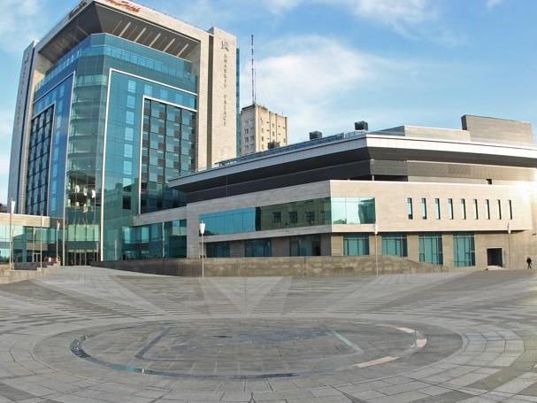 Готелі в місті Харків 3e388e47415a2
