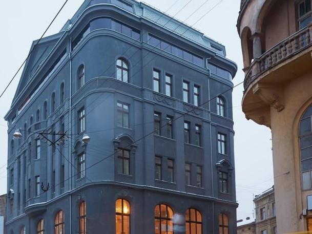 Готелі в місті Львів b515208106eac