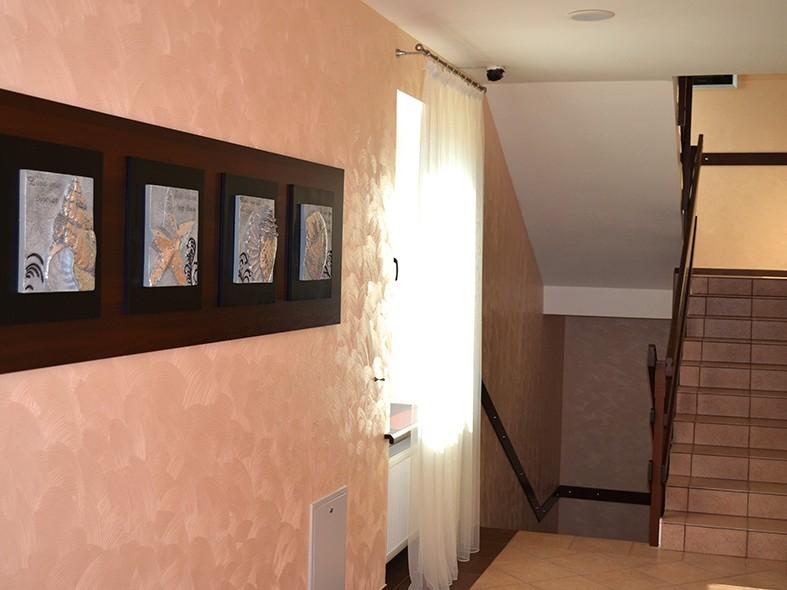 отель виро ильичевск фото